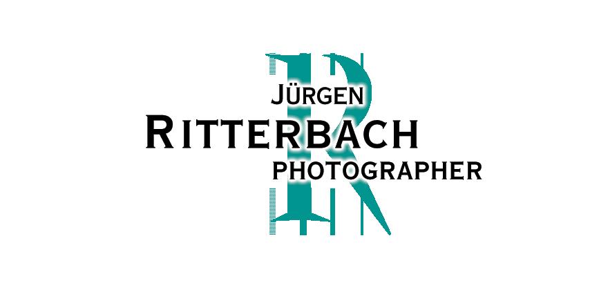 Jürgen Ritterbach, Werbefotografie